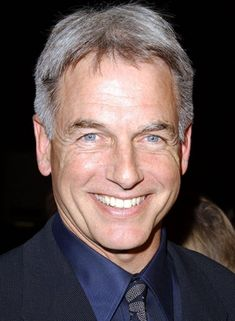 """Happy Birthday to TV Legend and Film Star Mr. I'll always remember and love him for his portrayal as """"Leroy Jethro Gibbs"""" on NCIS! I'll always love that show! Tv Actors, Actors & Actresses, Ncis Characters, Ncis Abby, Leroy Jethro Gibbs, Most Popular Series, Mark Harmon, Classic Hollywood, Hollywood Glamour"""