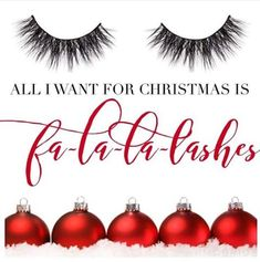 Guess what's on the top of her Christmas list this year?! Rodan+Fields Lash Boost!!! What is the HOTTEST GIFT for 2016? Guess what...According to @ABC it's Rodan+Fields LASH BOOST!! Visit my website for one of the BEST things ever in existence! ❤ https://ChelseaBurns.myrandf.com/Pages/OurProducts/PCProgram