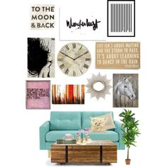 Untitled #67 by sabina88 on Polyvore featuring polyvore, interior, interiors, interior design, home, home decor, interior decorating, Puji, Philippe Deshoulières, Natural Curiosities, Ren-Wil, Mina Victory, Nearly Natural, Eleanor Stuart, Laura Ashley and Primitives By Kathy