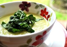 Soup Maker Recipe: Asparagus and Spring Onion Soup Asparagus Soup, Asparagus Recipe, Irish Recipes, Wine Recipes, Vegetarian Soup, Vegetarian Recipes, Spring Onion Soup, Beetroot Soup, Snacks Under 100 Calories