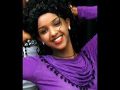 Jacky Gosee WAN Koo Oromo music