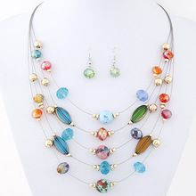 Jewelry Sets Directory of Jewelry Sets & More, Jewelry and more on Aliexpress.com-Page 4
