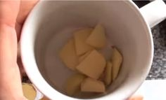 Met dit drankje ben je zo van je keelpijn & verkoudheid af! Het werkt echt en wordt over de hele wereld gebruikt! - Zelfmaak ideetjes