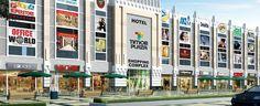 Home | Timor Plaza | Retail Shopping in Timor Leste