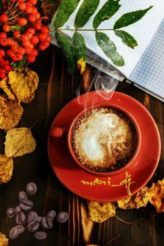 Изображения Кофе, Таблички С Надписями О Кофе, Перерыв На Кофе, Завтрак, Счастливое Воскресенье, Обои Фоны, Художественная Роспись