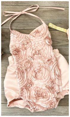 0e14f39d9 48 best Babies clothes images on Pinterest