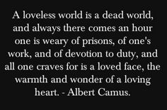 Albert Camus, The Plague Pretty Words, Beautiful Words, Albert Camus Quotes, Famous Author Quotes, Book Writer, Keep The Faith, Literary Quotes, More Words, Quotations