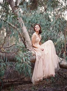 Photography: Jose Villa Photography - josevillaphoto.com  Reem Acra Bridal
