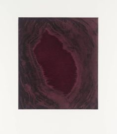 Anish Kapoor born 1954 Title [no title] From Blackness from Her Womb Date 2000 Medium Etching on paper on paper Dimensions Support: 430 x 380 mm Collection Tate Acquisition Purchased 2002 Reference P78620