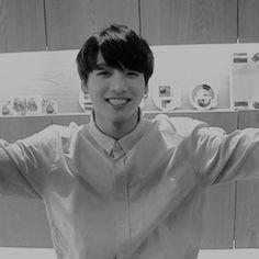 #wattpad #hayran-kurgu Çocukluk arkadaşım Kook BTS üyesi Jeon Jungkook mu? |-Başlangıç 02 Eylül 2017/Bitiş 25 Ekim 2017-|