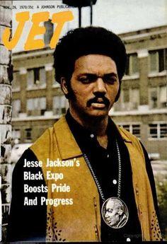 A cover gallery for Jet Jet Magazine, Black Magazine, Ebony Magazine Cover, Magazine Covers, Essence Magazine, Vintage Black Glamour, Black History Facts, Black Celebrities, Vintage Magazines