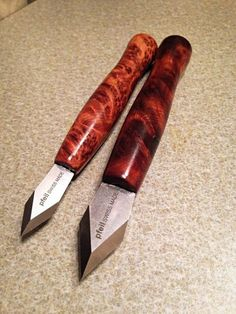 Woodworking Hand Tools, Wood Tools, Woodworking Machinery, Wood Plane, Chisel Set, All Tools, Carving Tools, Machine Tools, Wooden Crafts