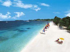 Karibien   Allt om Resor   Resemål och information