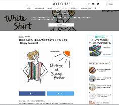 Explore yonenatsu's photos on Flickr. yonenatsu has uploaded 478 photos to Flickr.