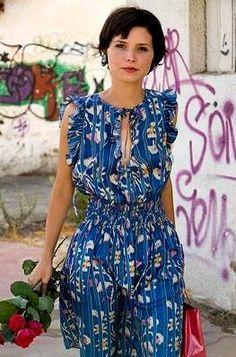 Vestuário feito para você!  Acesse nosso site: http://hgamic.wix.com/
