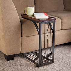 Oxford Tray Table  Now $39.9