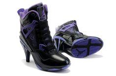 2016 Brand Shoes on Sale - Nikeonfire.com