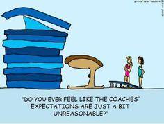 Gymnastics Vault. Hahaha this is great!