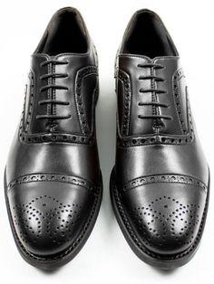 c4cf4b58d675 Vegan mens dark brown Goodyear Welted Monk Shoes by Wills London