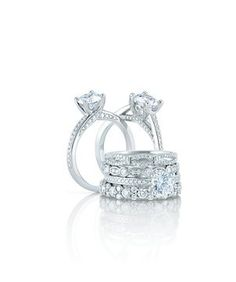 #diamonds are on sale in April #nowisthetimetopropose Twitter