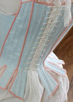 Historical Accuracy Reincarnated - Light Blue Stays Source