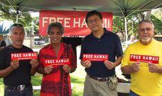 WILL YOU SUPPORT THESE HAWAIIAN NATIONAL RESOLUTIONS? - http://FreeHawaii.Info #CommitteeOfHawaiianNationals #Hawaii
