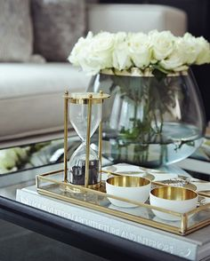 nice High End Luxury Interior Designers in London Luxury Interior Design, Interior Styling, Interior Decorating, Decorating Ideas, Decor Ideas, Coffee Table Styling, Decorating Coffee Tables, Tray Styling, Home Decor Accessories