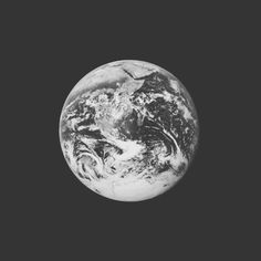Love this sphere.  What a beauty.  HAPPY EARTH DAY 2016.  Earth Day began in 1970 as a day to celebrate the planet and encourage people to be more environmentally friendly. The first celebration was held in the US after a devastating oil spill and is widely regarded as the beginning of the modern environmental movement. Activities associated with the day often include planting trees raising awareness about recycling volunteering for green projects and reducing the amount of energy people…