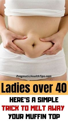 How To Lose Weight Fast - This 43 Year Old Woman Lost 40 lbs in less than 30 days without dieting Weight Loss Secrets, Fast Weight Loss, Weight Loss Program, Lose Weight In A Week, Losing Weight Tips, How To Lose Weight Fast, 43 Year Old Woman, Lose 40 Pounds, Weight Loss Surgery