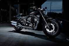 2012 Harley Davidson Night Rod Special. Troy's Christmas present...some day! HA! :)