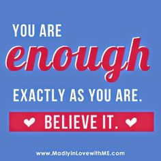 ♡ Believe it! ♡