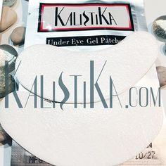 New Item. Buy Now & Get Free Shipping!! ❤️❤️❤️😍😍😍https://www.etsy.com/listing/478699624/under-eye-lint-free-gel-pads?ref=shop_home_active_1  http://www.ebay.com/itm/-/152319645450?  #eyelashextensions #mascarawands #eyelashextensionstools #eyelashextensionskit #eyelashextensiontools #eyelashextensionskit #eyelashbrush #eyebrowbrush #lashtools #lashkit #igladlash #makeupartist #makeup #makeupbrushes #eyelashextensionsmaterials #lashproducts #ebay #kalistika #kalistikadotcom #phillylashes…