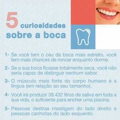 C Smile Dental, Dental Care, Dental Health, Oral Health, Digital Marketing, Health Fitness, Ideas, Oral Hygiene, Orthodontics Marketing