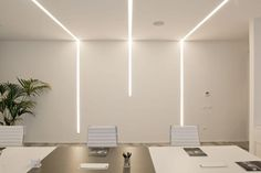 Check out our Pinterest boards! http://www.pinterest.com/iguzzini/  pic.twitter.com/Tf1Gr0KY4b
