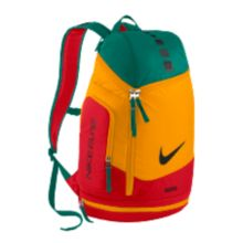 be6b61ec40 Nike Hoops Elite Max Air Team iD Backpack. I designed this on the nike  website.