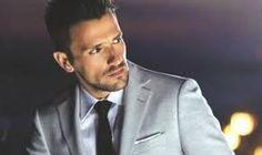 NIKOS VERTIS Idol, Dance, Guys, Singers, Little Man Style, Men, Dancing, Sons, Singer