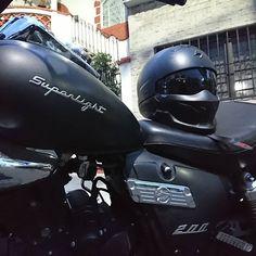 Top 10 Best Motorcycle Helmets of 2020 Motorcycle Helmet Accessories, Motorcycle Helmet Design, Motorcycle Garage, Motocross Helmets, Racing Helmets, Half Helmets, Full Face Helmets, Dual Sport, Scorpion