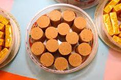 Resultado de imagem para comida tipica de festa junina