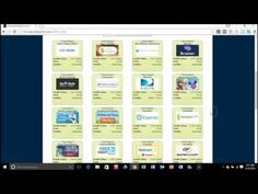 I Need Money Now - How to Get Free Money on Paypal Daily I Need Money Now, Free Money, How To Get, Youtube, Youtubers, Youtube Movies