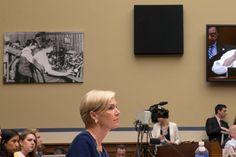 Planned Parenthood Chief Faces G.O.P. Critics at Congressional Hearing