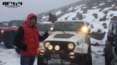 #df4x4 #Jeep