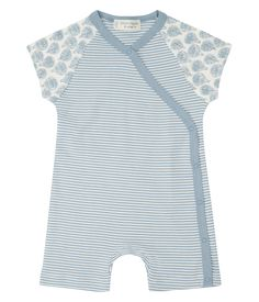 Sense Organics & friends in cooperation with GARY MASH - Baby Overall zum Wickeln Baby Overall, Overalls, Rompers, Baby Outfits, Dresses, Friends, Fashion, The Last Song, Cotton