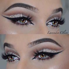 Maquillaje ✨✨…