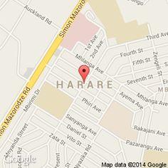 online dating Ζιμπάμπουε Χαράρε κουλτούρα dating ιστοσελίδα