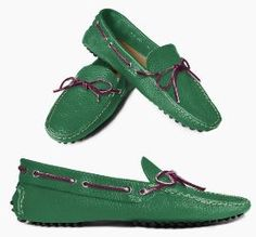 http://www.mcjpost.it/index.php/expo-riva-schuh-linternazionalizzazione-delle-calzature/