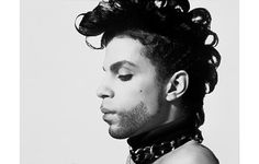 Ο καλλιτέχνης που κάποτε λεγόταν Prince γίνεται 55 ετών