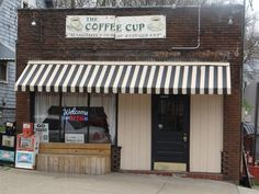 """My novel """"Hometown News"""" was originally going to be called """"Rust Belt."""" It takes place in a small industrial city with scenes like this. Massillon Ohio, Football Usa, Stark County, Rust Belt, My Town, Coffee Cups, Industrial, Memories, News"""