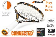 These tennis rackets are amazing!!!!!
