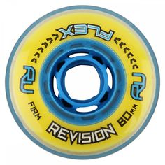 Mr B's Good Blog Post Read: Revision Wheel https://t.co/Vx51Oi9w6r #MrBsGoodReads #mathschat