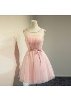 Prom Dresses Homecoming Dresses Party Dresses Style pst1009 Free Shipping